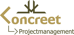 Concreet Projectmanagement